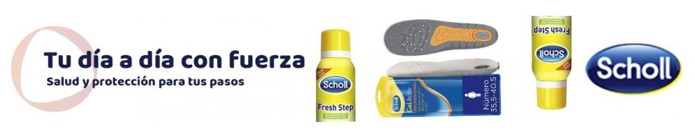 Compra productos ópticos y ortopédicos online - Farmasaro