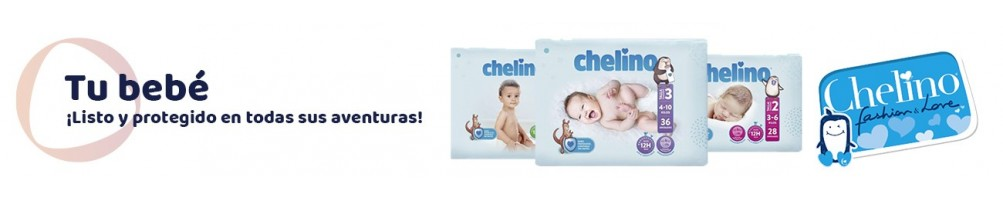 Bebes y mamas - Comprar productos Parafarmacia Online