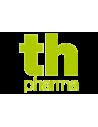 TH PHARMA