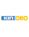 KIN ORO