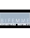 BIFEMME
