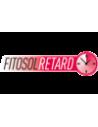 FITOSOL RETARD