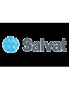 SALVAT