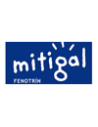 MITIGAL